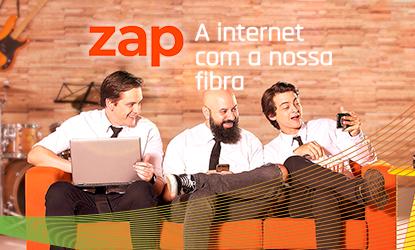 Zap Telecom