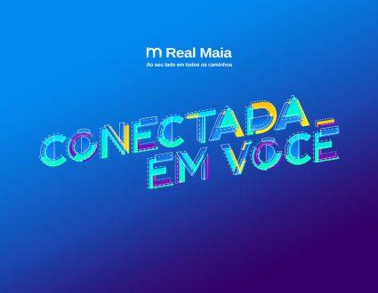 Real Maia