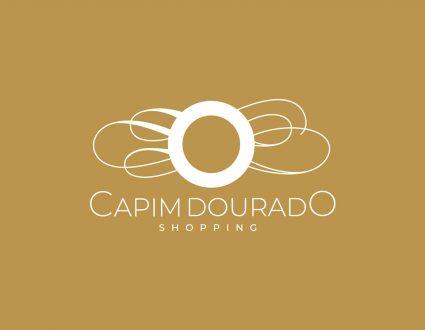 Capim Dourado Shopping