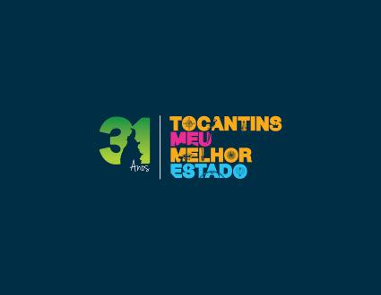 Governo do Estado do Tocantins