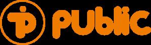 Agência Public